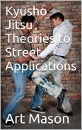 Kyusho Jitsu Theories To Street Applications