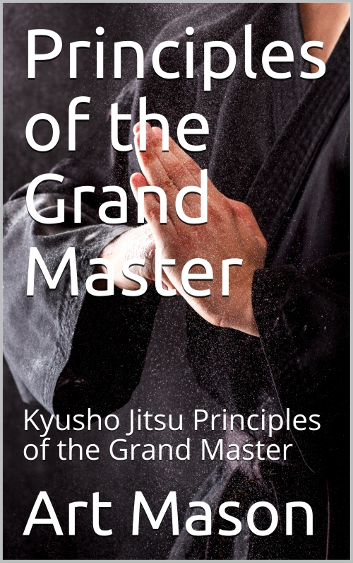 Principles of the Grand Master