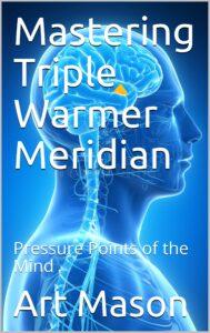 * Mastering Triple Warmer Meridian
